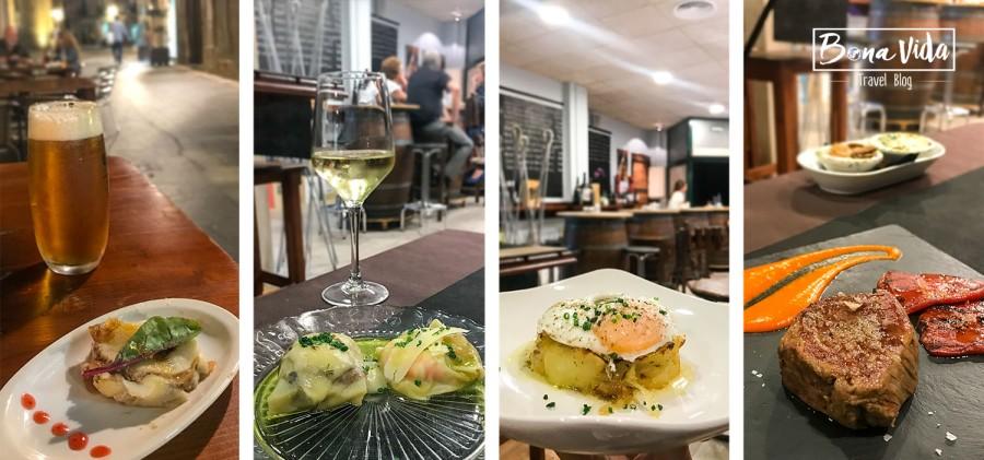 delta ebre gastronomia