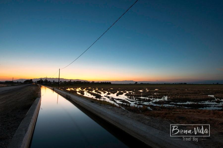 delta_ebre camps sunset 02