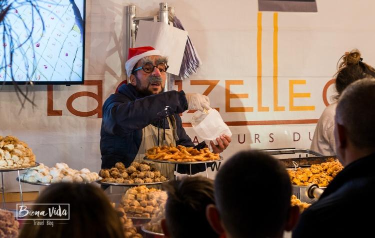 paris mercats nadal-10