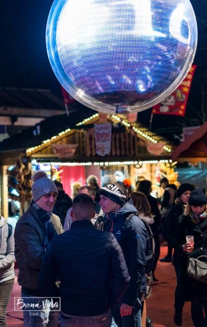 paris mercats nadal-11