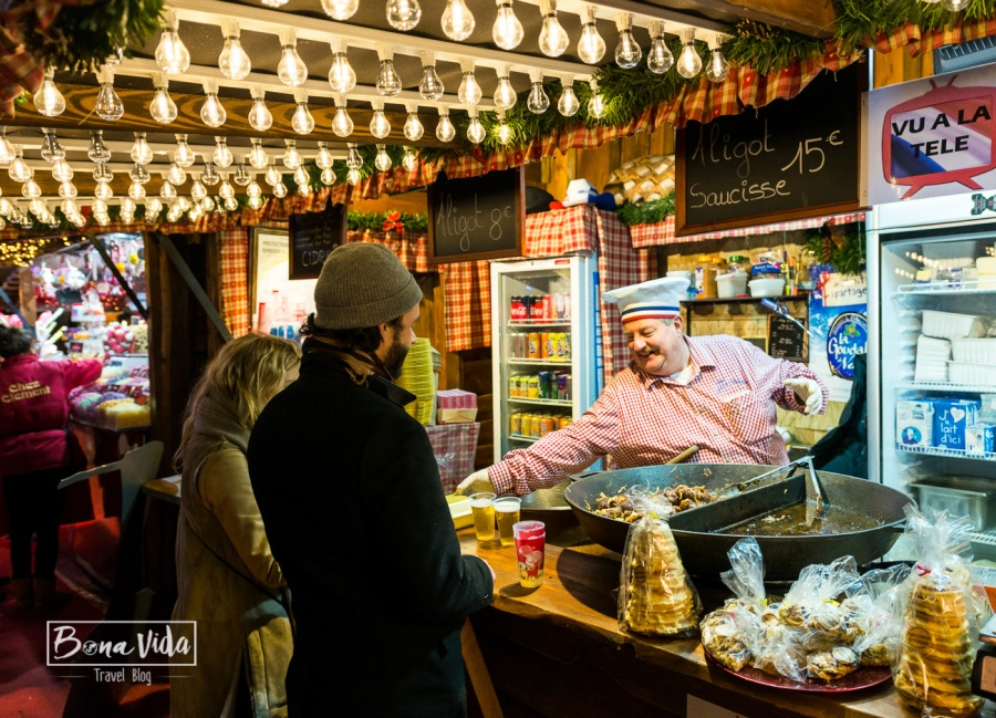 paris mercats nadal-13
