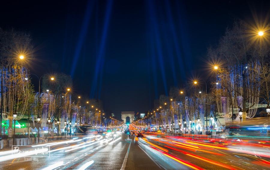 paris mercats nadal-14