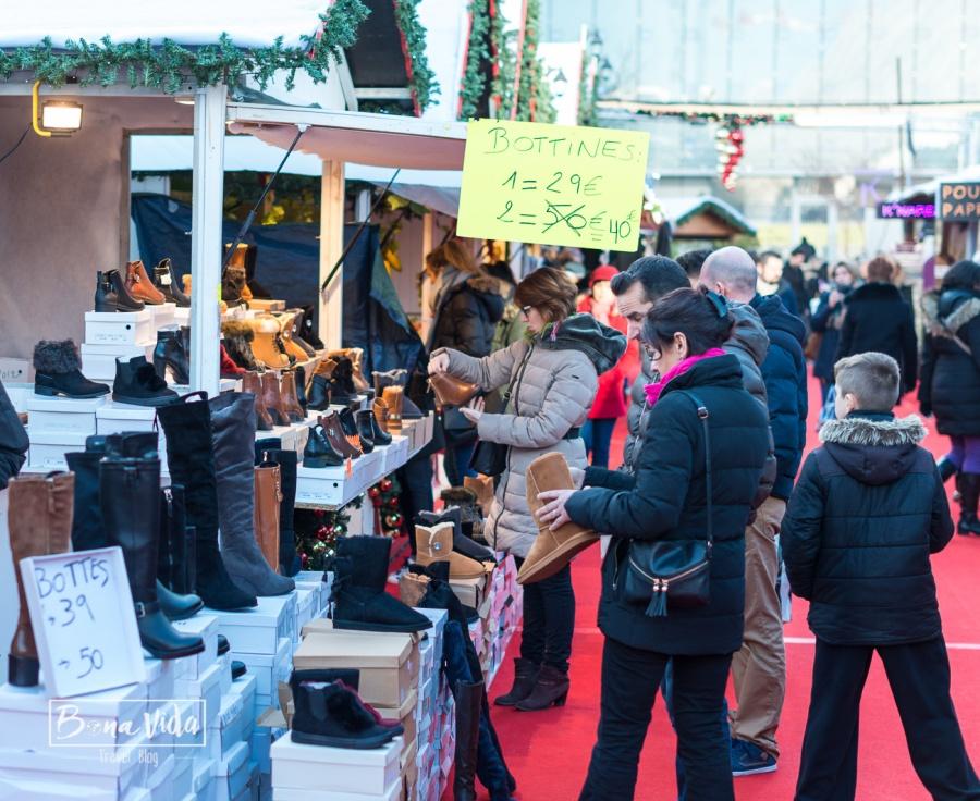 paris mercats nadal-15