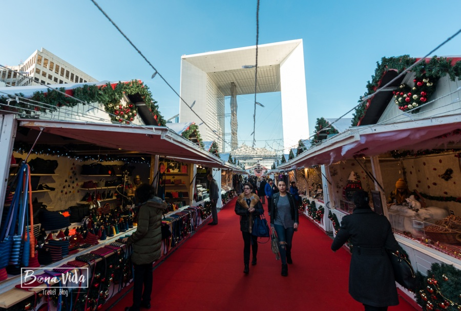 paris mercats nadal-16
