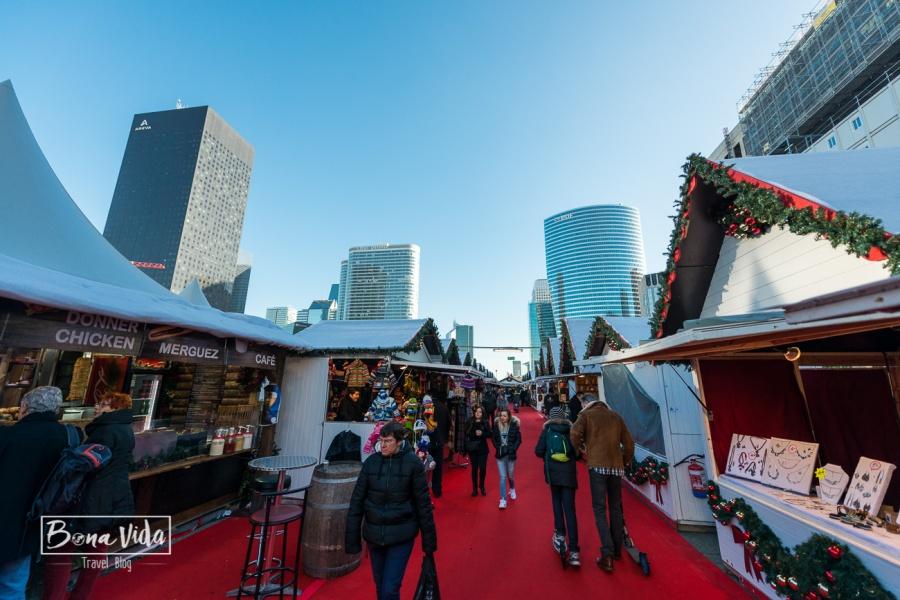 paris mercats nadal-17