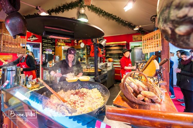 paris mercats nadal-18