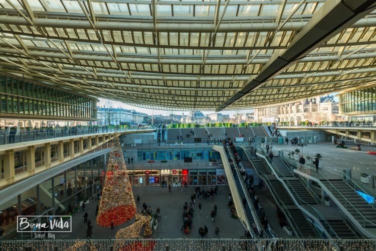 paris mercats nadal-19