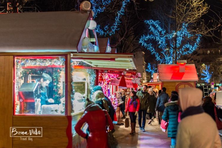 paris mercats nadal-20