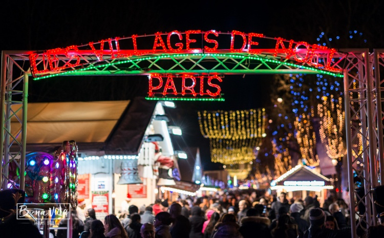 paris mercats nadal-37