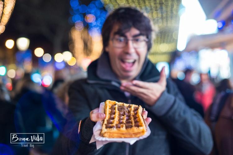 paris mercats nadal-4