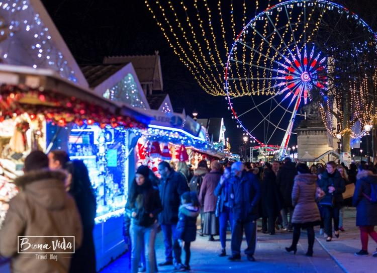 paris mercats nadal-5