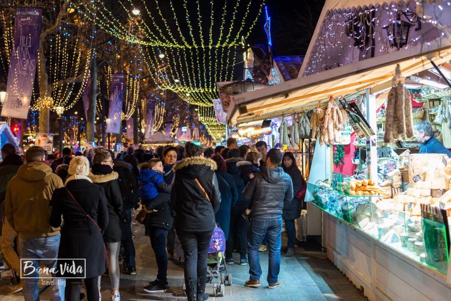 paris mercats nadal-7
