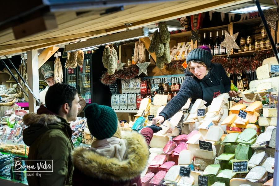 paris mercats nadal-9