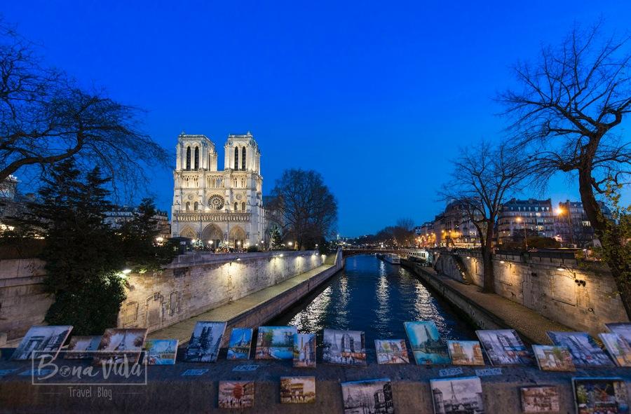 paris_nadal notredame
