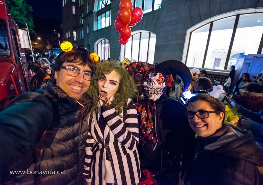 novayork_halloween blog-7
