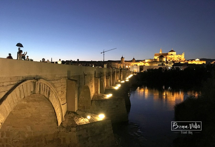 cordova pont