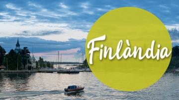 icones ciutats finlandia cat