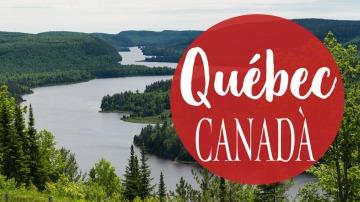 icones ciutats quebec canada