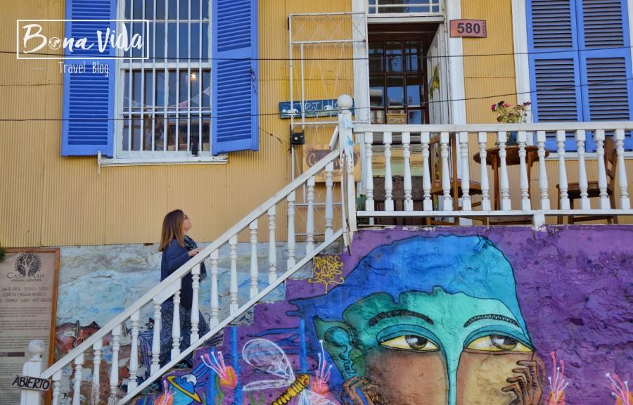 xile valparaiso 05 cris