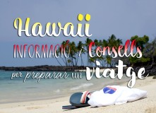 hawaii ruta bv cat
