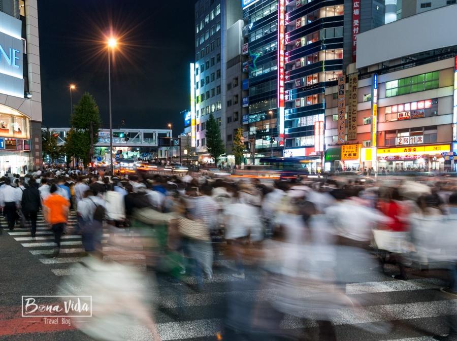 japo toquio-3