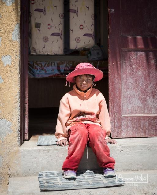 bolivia-fotografia_nena-5