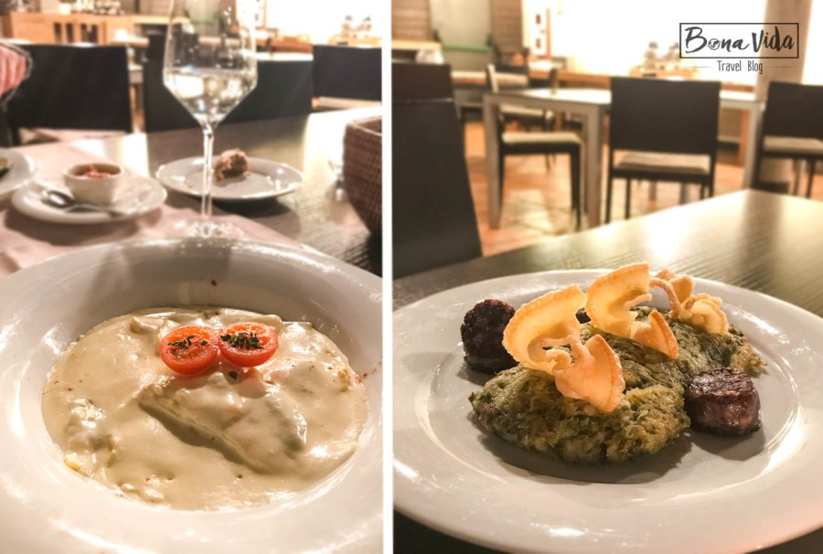 catalunya_vall_nuria gastronomia