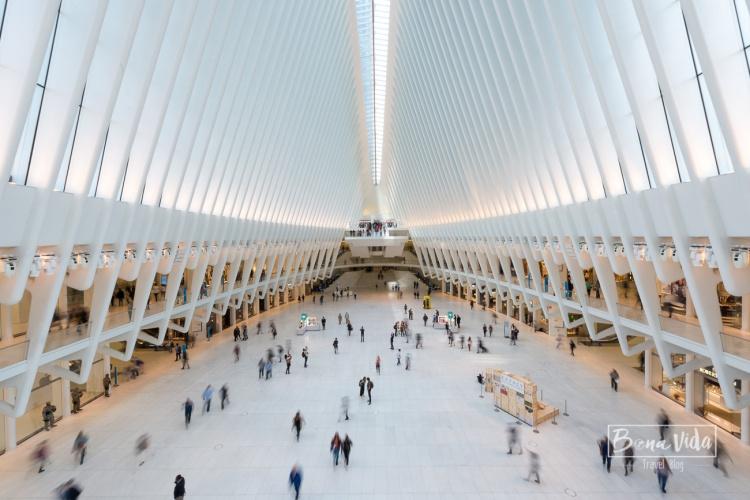 newyork oculus station-10