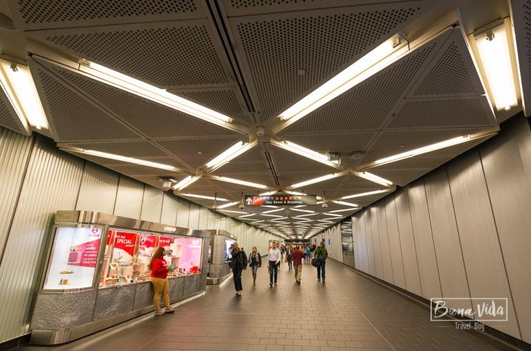 newyork oculus station-16