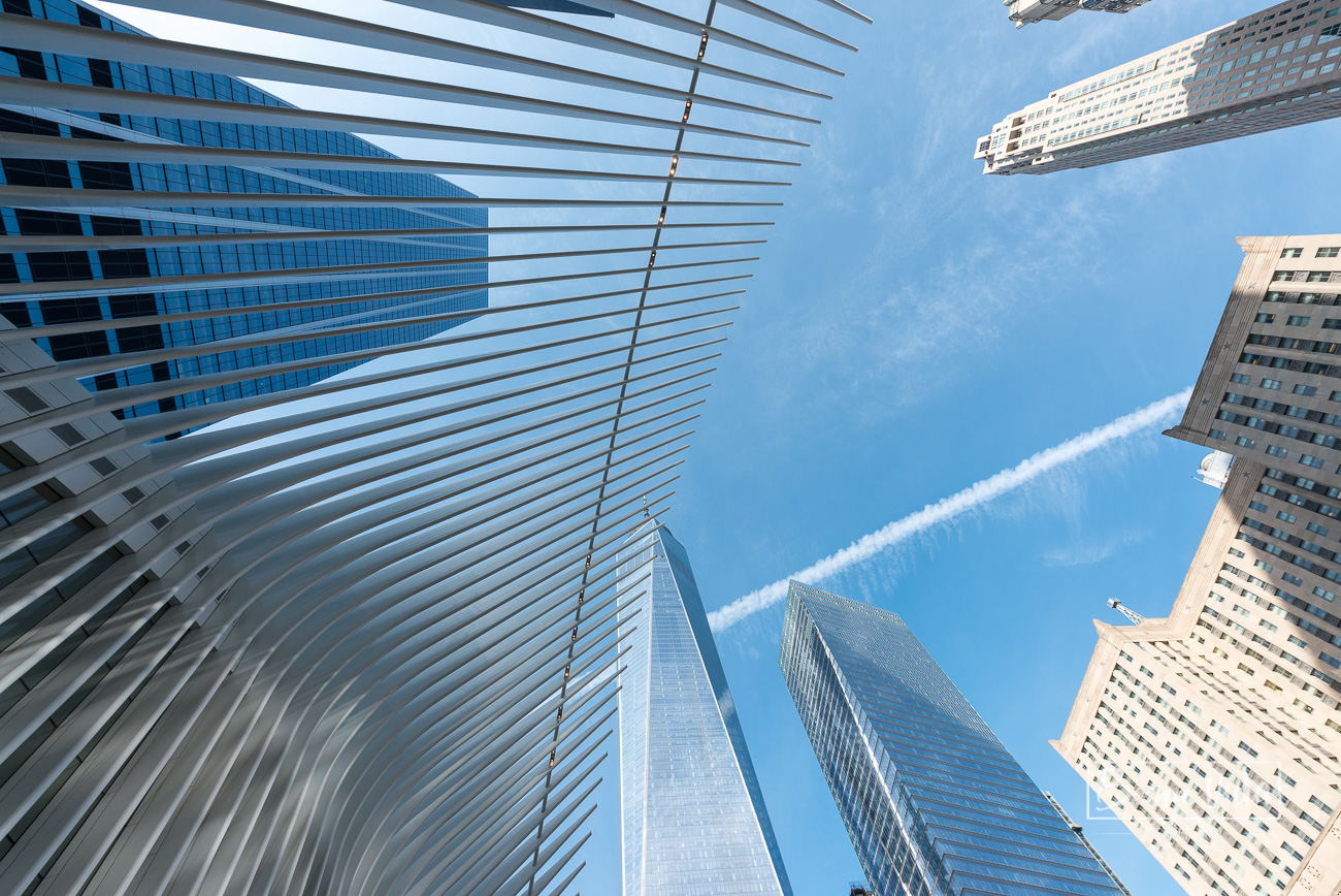 newyork oculus station-6