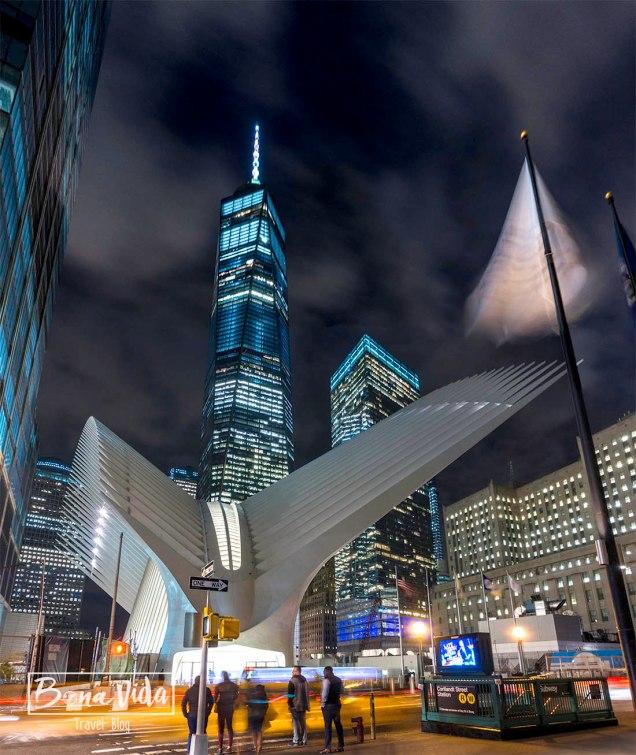 newyork oculus station night 01