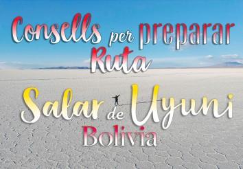 bolivia uyuni consells cat bv