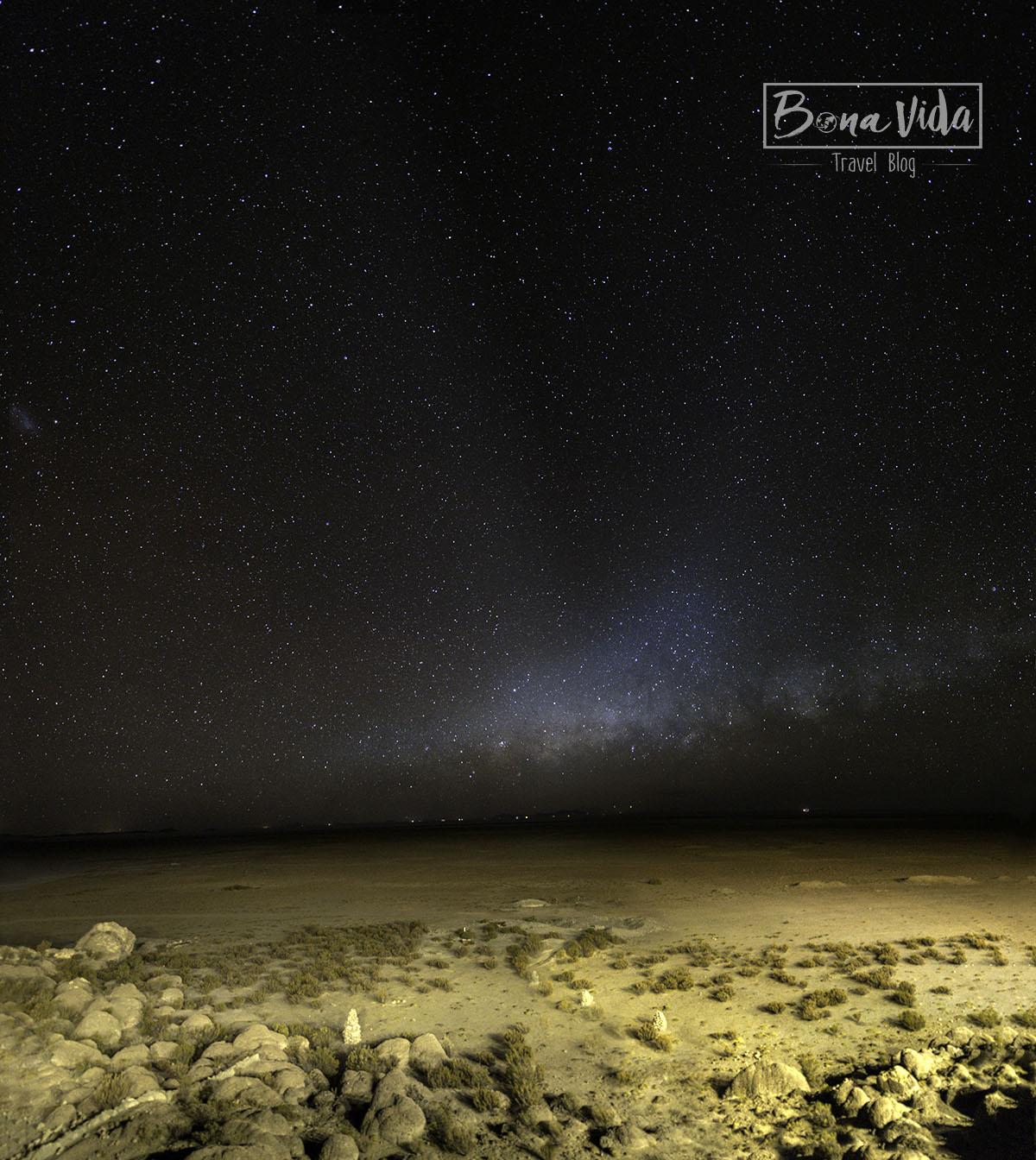 bolivia_uyuni-night-10