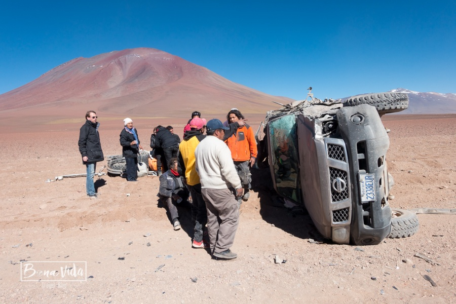 bolivia_uyuni_accident-44