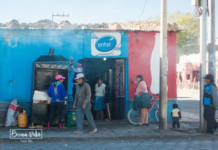 bolivia_uyuni_ciutat-43