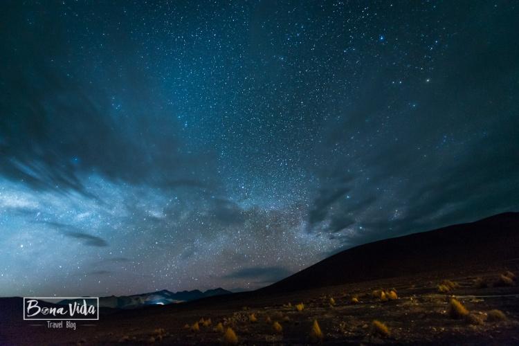 bolivia_uyuni_stars-38