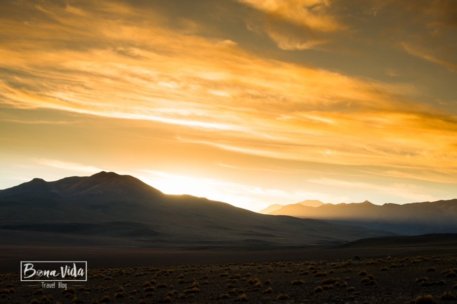 bolivia_uyuni_sunset-37