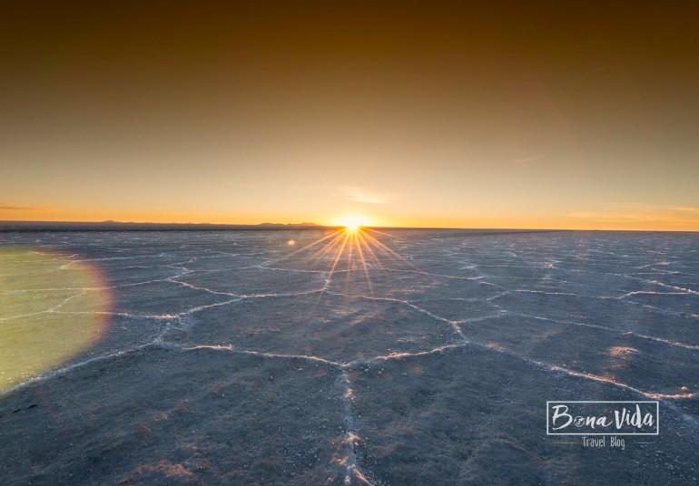 bolivia_uyuni_sunset-7