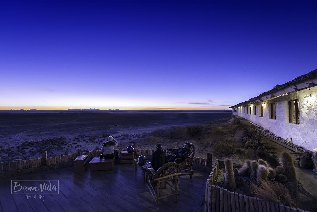 bolivia_uyuni_sunset-8