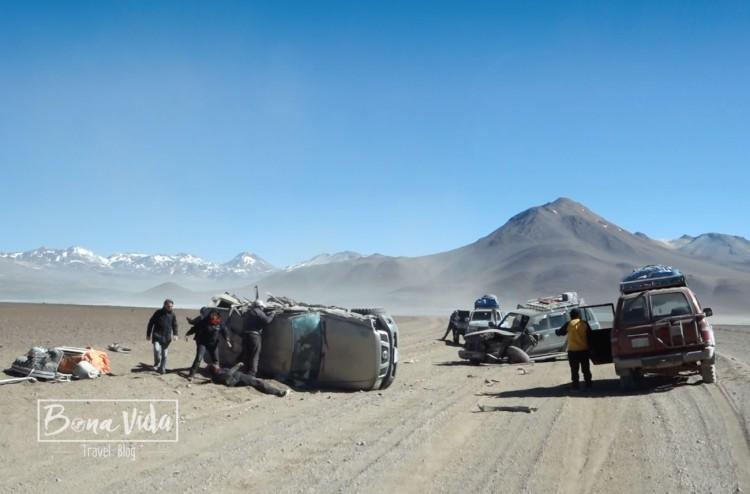 bolivia_uyuni_accident-45