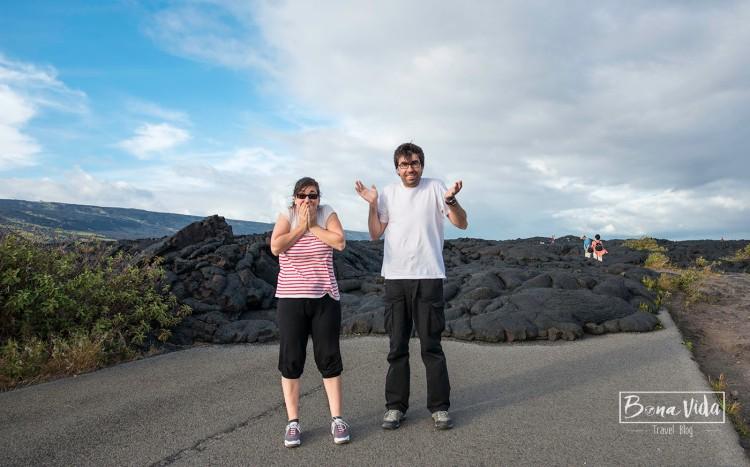 hawaii volca-1