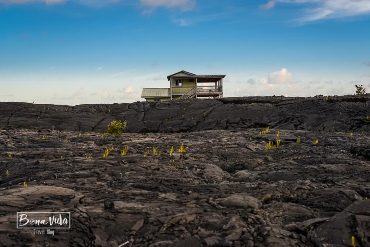 hawaii volca-11