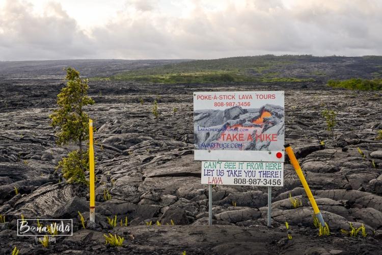 hawaii volca-12