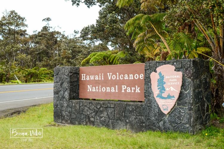 hawaii volca-14
