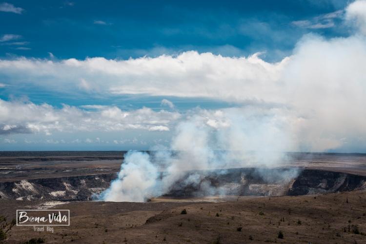 hawaii volca-16