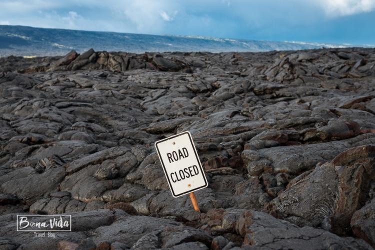hawaii volca-2