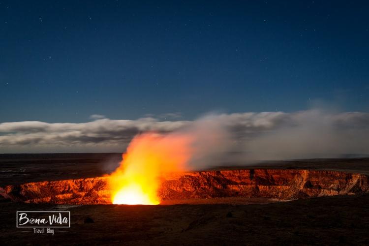 hawaii volca-4