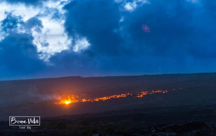 hawaii volca-5