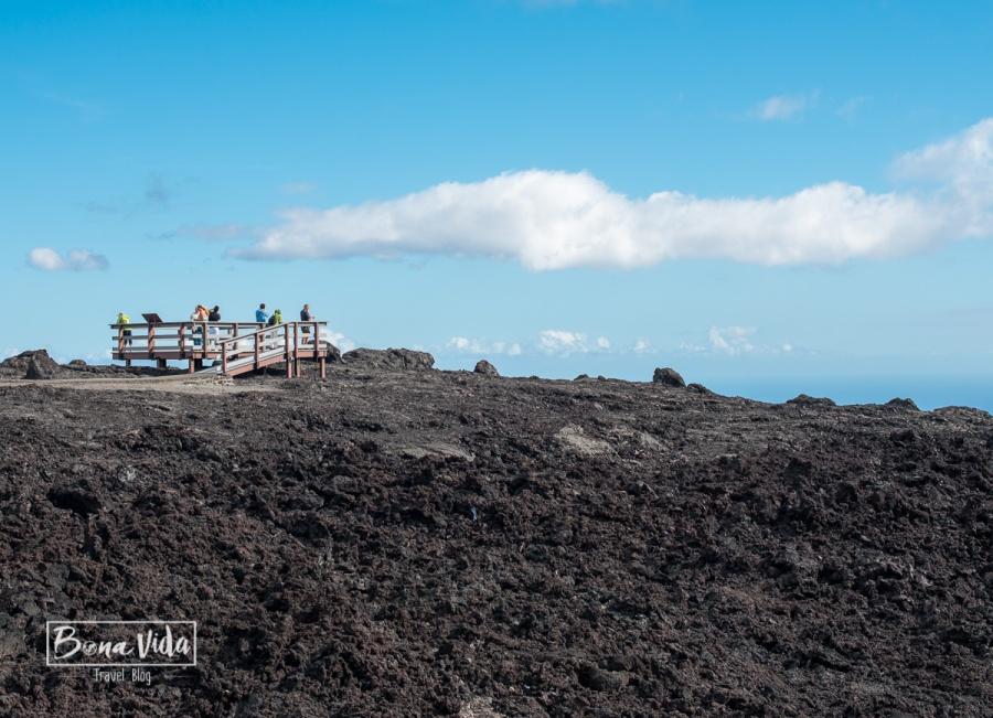 hawaii volca kilauea-21