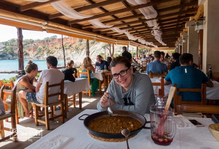 eivissa_platja_cala dhort_cris restaurant carmen-1